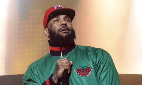 Game Loses Final Appeal & Must Pay 7.1 Million To Contestant | HipHop-N-More