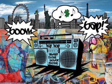hip-hop-4.jpg