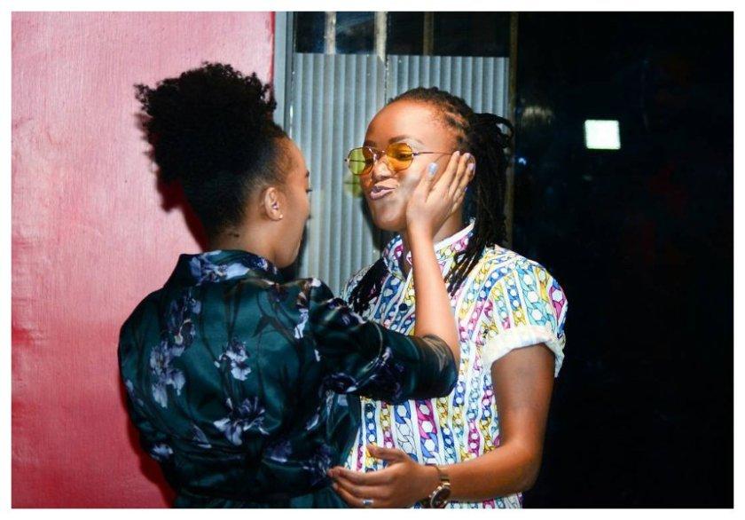 Fena-Gitu-and-Edith-Kimani