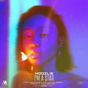 I'm A Star by Moozlie on Amazon Music - Amazon.com
