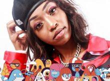 Kamo Mphela Biography, Music Career, Age, Twitter & Instagram, Photos