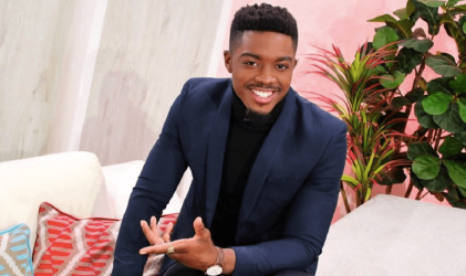 Tino Chinyani Biography & Net Worth 2020, Age, Wife