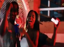 Best Amapiano Dance Moves Video Mp4 Download Fakaza 2020