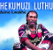 Download Bhekumuzi Songs & Album : Luthuli Mp3 Fakaza