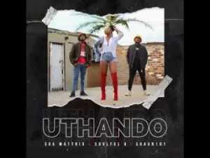 Uthando khethiwe Amapiano Fakaza Song Mp3 Download Fakaza
