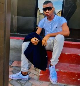 Jabs CPT – My Tears (For My Late Auntie) Mp3 Download Fakaza