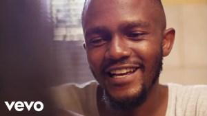 Ngiyazifela Ngawe Mp3 Download Song | Baby Ngiyazifela