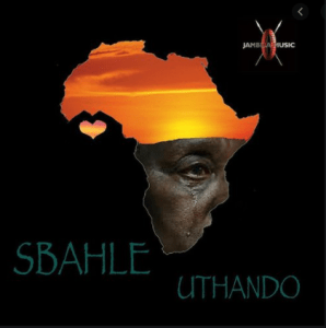 Sbahle Uthando Mp3 Download Fakaza 2020 | New Song