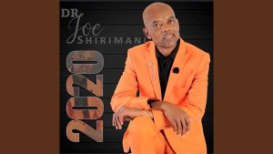 Are Mr Post, Prince Rhangani & Joe Shirimani fighting 2020 Album & Songs