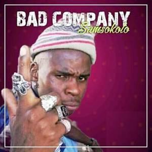 Bad Company 2020 Songs Fakaza : Manizo Mp3 Download