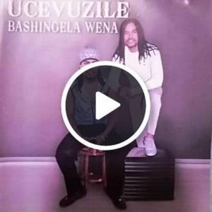uCevuzile Bashingela Wena Album zip Mp3 Download Fakaza 2020 Songs