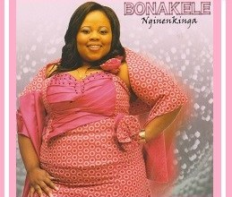 Bonakele 2020 New Songs Album Mp3 Download Fakaza