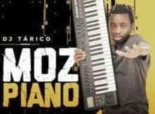 DJ Tarico – Yaba Buluku [Makwaya] (MozPiano 2020) Mp3 Download