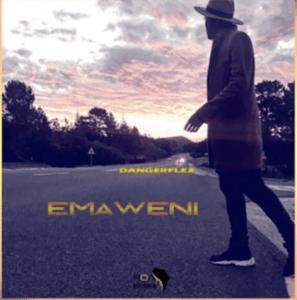 DangerFlex Emaweni (AmaPiano) Mp3 Download Fakaza