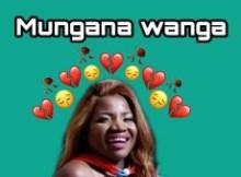 Makhadzi – Fhumulani mongana wanga Trumpet Mp3 Download Fakaza
