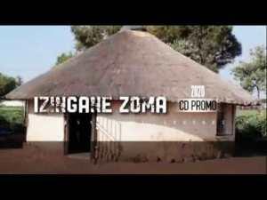 IZINGANE ZOMA Iphenti Lami Fakaza Song Mp3 Download