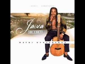 Jaiva Zimnike Wathi uyosebenza Mp3 Download Fakaza