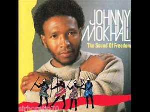 Johnny Mokhali Gola Ka Tshimo Mp3 Download Fakaza 2020 Songs