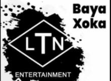 Letuna x DJ Obza x Lani – Baya Xloka Mp3 Download Fakaza Amapiano