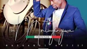 MNTUYENZIWA – NAMHLANJE MHLAKA Mp3 Download Fakaza