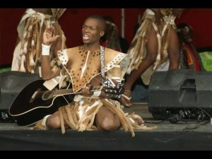 Majotha - Thula ungasho Mp3 Download Fakaza Song