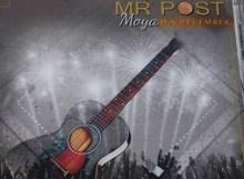 Mr Post – Papa Xinyenyani Mp3 Download Fakaza 2020 Songs