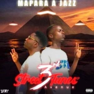 Nasi Stoko John Vulgate Amapiano Mp3 Download Fakaza 2020