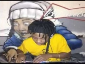 Dj Obza – Toddi Ft Mr Brown x Prince Benza Mp3 Download Fakaza