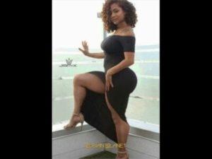Palesa ibheshu Mp3 Download Fakaza New Song