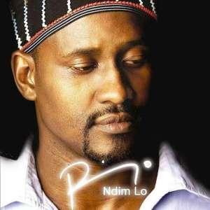 Ringo Madlingozi Ndikuthandile Mp3 Download Fakaza