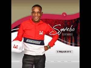 Sgwebo Sentambo 2020 - Mqabavu Mp3 Download Fakaza