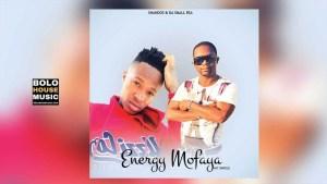 Mp3 Download SHANDOS & DA SMALL RSA – ENERGY MOFAYA (ORIGINAL)