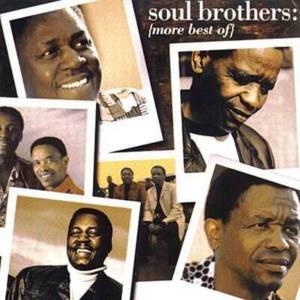 Soul Brothers Ungiphoxile Mp3 Download Fakaza 2020