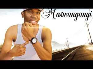 Thabo Maswanganyi Hi Le Gigini (Lekker) Mp3 Download Fakaza