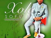 Xola Sofuthe Ungumhlobo WAM Ujesu Mp3 Download 2020 Songs