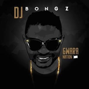 Dj Bongz Sobabili Mp3 Download Fakaza 2020 Songs