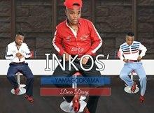 Inkosi Yamagcokama – Ngifuna Yena Mp3 Download Fakaza