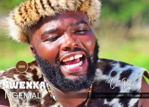 Swenka Ngemali 2020 EP Songs Zip Mp3 Download Fakaza