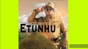 Tate buti – Po center (Etunhu album 2020) Mp3 Download Fakaza