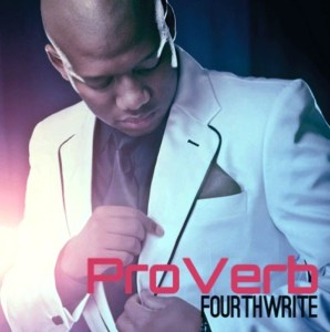 ProVerb ft The Soil Blessed & Highly Favored Mp3 Download