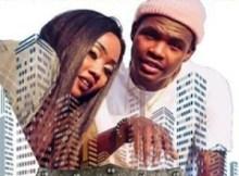 DJ Obza - Chomi Mamela Amapiano Remix Mp3 Download Fakaza