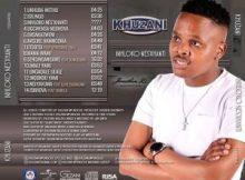 Khuzani New Album 2020 Ispoki Esingafi Mp3 Download Fakaza