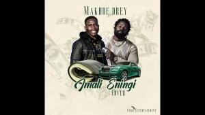Makhoe Drey - Mali Eningi (Cover) Mp3 Download Fakaza