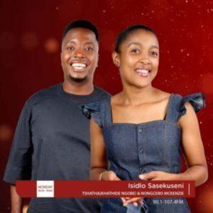 Maskandi Mix Dj Zaizo Mp3 Download Fakaza Song