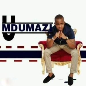 Download UMdumazi Album, Songs 2021 : 2020 Ngithwele Kanzima Mp3