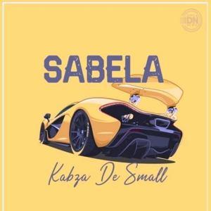 Download Mp3 : Kabza De Small Sabela Amapiano Fakaza Songs