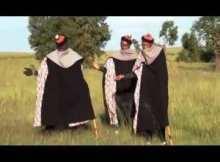 Mahlanya - Sello Sena (Liheshe Thola) Mp3 Download Fakaza