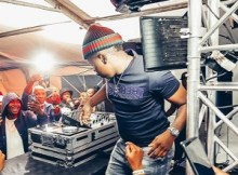 Mr JazziQ & Busta 929 – Nobani Mp3 Download Free Fakaza