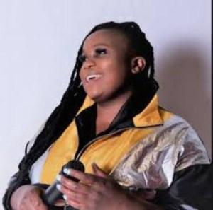 Rams Motlatso Ntshwarele Mogatsaka Mp3 Download Fakaza