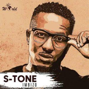 S-Tone Imbizo Groove Mp3 Download Fakaza 2021